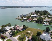 16025 Redington Drive Unit Lot 1 & 2, Redington Beach image