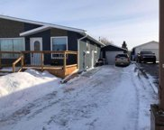 105 Sifton  Avenue, Fort McMurray image