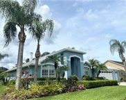 10031 Colonnade Drive, Tampa image