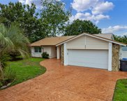 508 Brentwood Place, Brandon image