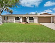 4161 NW 9th Court, Coconut Creek image