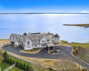 14 Edwards Point Road, Rumson image