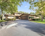 1380 Indianwood Dr, Brookfield image