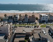16372   N Pacific Avenue, Sunset Beach image
