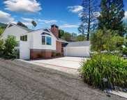 1858 Noel Place, Beverly Hills image