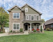 1125 Ruth  Drive, St Louis image