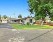 320   S Walnut Grove Avenue, San Gabriel image