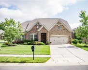 12918 Odell Heights  Drive, Mint Hill image