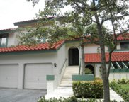 25 Lexington F Lane W Unit #F, Palm Beach Gardens image