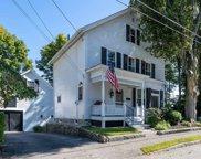 142 Liberty Street, Concord image