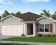 3001 FISHER OAK PL, Green Cove Springs image