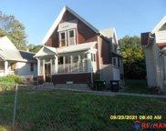 2910 Franklin Street, Omaha image