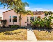494     Coronado Street, Ventura image