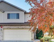 155 Stallion Lane, Lino Lakes image