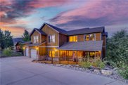 146 Lone Wolf  Court, Dillon image