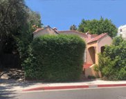 7955     Fountain Avenue, West Hollywood image