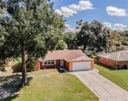 26770 Hickory Loop, Lutz image