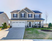 511 Transom Way, Sneads Ferry image
