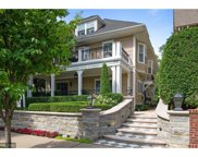1716 Colfax Avenue S, Minneapolis image