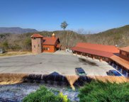 1740 High Rock Way, Sevierville image