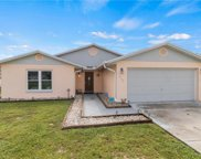 366 Lake Daisy Circle, Winter Haven image