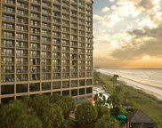 4800 S Ocean Blvd. Unit 825, North Myrtle Beach image