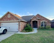 11212 SW 37th Street, Mustang image