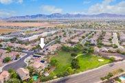 16542 W Saguaro Lane, Surprise image