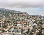 5664     Whitecliff Drive, Rancho Palos Verdes image