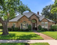 1205 Hardage Lane, Colleyville image