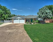 860 Saddle Road, Fort Worth image
