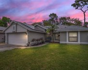 1919 Cobblestone Way, Clearwater image