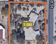 5229 E Doubletree Ranch Road, Paradise Valley image