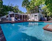 3629 Palmetto Ave, Miami image