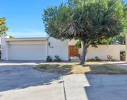 146 Leisure World --, Mesa image