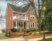 509 Lindsay Court, Chattanooga image