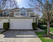 153 Easy Street, Mountain View image