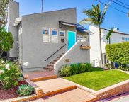 922     15th Place, Hermosa Beach image