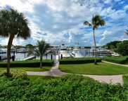 18 Marina Drive Unit #A, Key Largo image