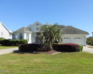 124 Inlet Point Drive, Wilmington image