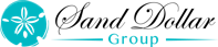 Sanddollargroup.com