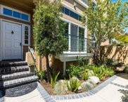 6056     Panorama Drive, Huntington Beach image