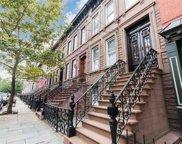 1126 Park Ave, Hoboken image