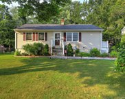 382 Pond Point  Avenue, Milford image