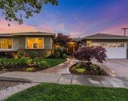 3781 Cherry Ave, San Jose image