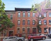 26 Irving Street, Boston image