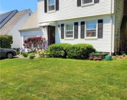 22 Trumbull  Street, West Haven image
