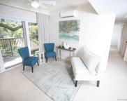 21 Craigside Place Unit 1E, Honolulu image