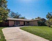 2948 Leahy Drive, Dallas image