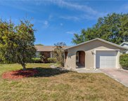 7251 Exemplar Drive, New Port Richey image